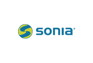 SONIA COMPLETE CATALOGUE 2020